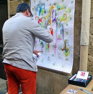 n5-galerie_gilles_bingisser_artiste_exposition_dessin_octobre_2016_montpellier_performance1