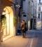 N°5 GALERIE - 5 rue sainte anne Montpellier - expositions artistes et créateurs