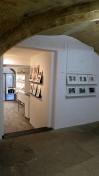 N°5 GALERIE - Exposition photo - Ouvrir le champ des possibles - Anabelle Fouache - Montpellier - mars 2016