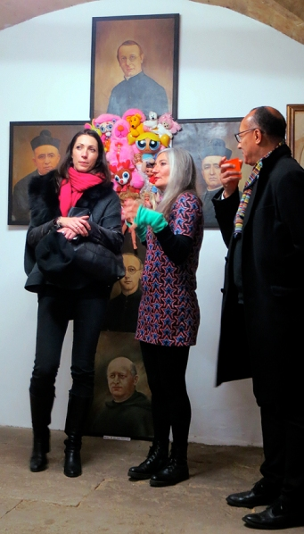 n5-galerie_exposition_bondieuseries_laure-boin_montpellier_vernissage_1