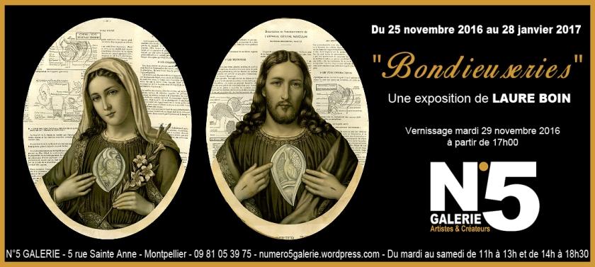 n5-galerie_laure-boin_bondieuseries_exposition_montpellier