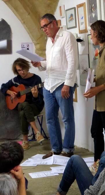 n5-galerie_lecture-publique_gilles-bingisser_marion-capelier_-yann-van-der-meer_exposition_dessin_montpellier_septembre2016_6