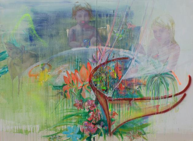 N5_GALERIE_exposition_peinture_Reminiscences_Estelle_Contamin_Montpellier_2018