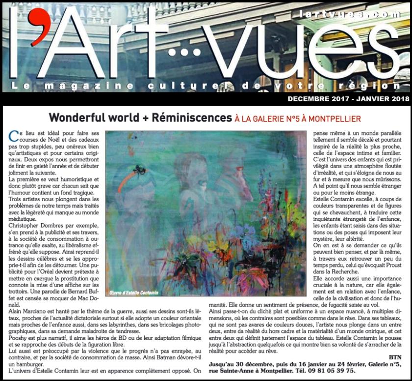 N5_galerie_exposition_art_contemporain_art_vues_presse_Montpellier_2018