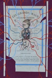 N5_galerie_Montpellier_expo_anatomies_mars-avril2018_ClaraCastagne_museeAtger