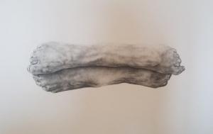 N5_galerie_Montpellier_expo_anatomies_mars-avril2018_GiseleBonin_N5Galerie