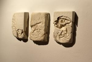 N5_galerie_Montpellier_expo_anatomies_mars-avril2018_NissrineSeffar_N5Galerie