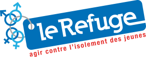 logo_hd-le_refuge