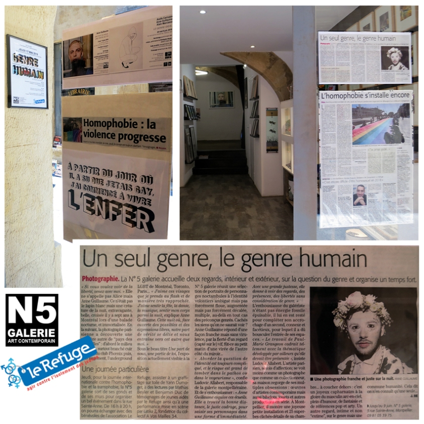 N5 galerie_le refuge_17 mai 2018_exposition_performance_video_installation_Montpellier_2018