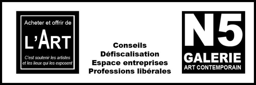 N5 galerie_Entreprises_defiscalisation