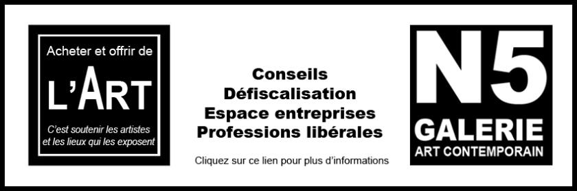 N5 galerie_Entreprises_defiscalisation_Lien
