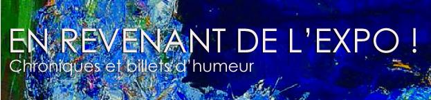 N5 galerie_exposition_presse_en revenant de l'expo_Montpellier