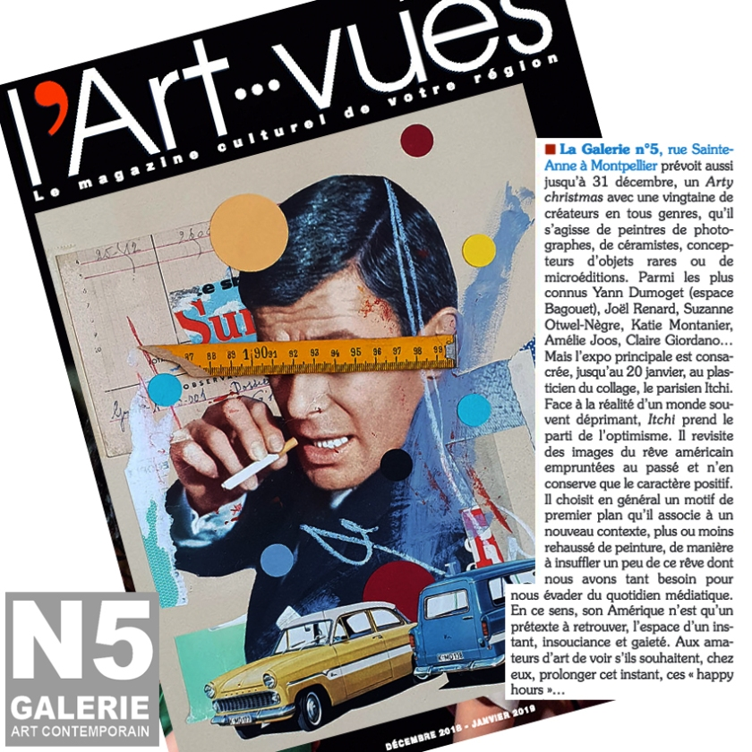 17-N5 galerie_presse_art vues_exposition_Montpellier_2018