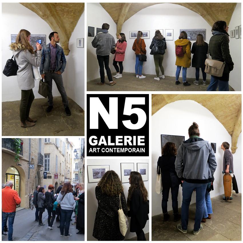 N5_galerie_exposition_dessin_Cedric_Torne_vernissage_montpellier_2019_1