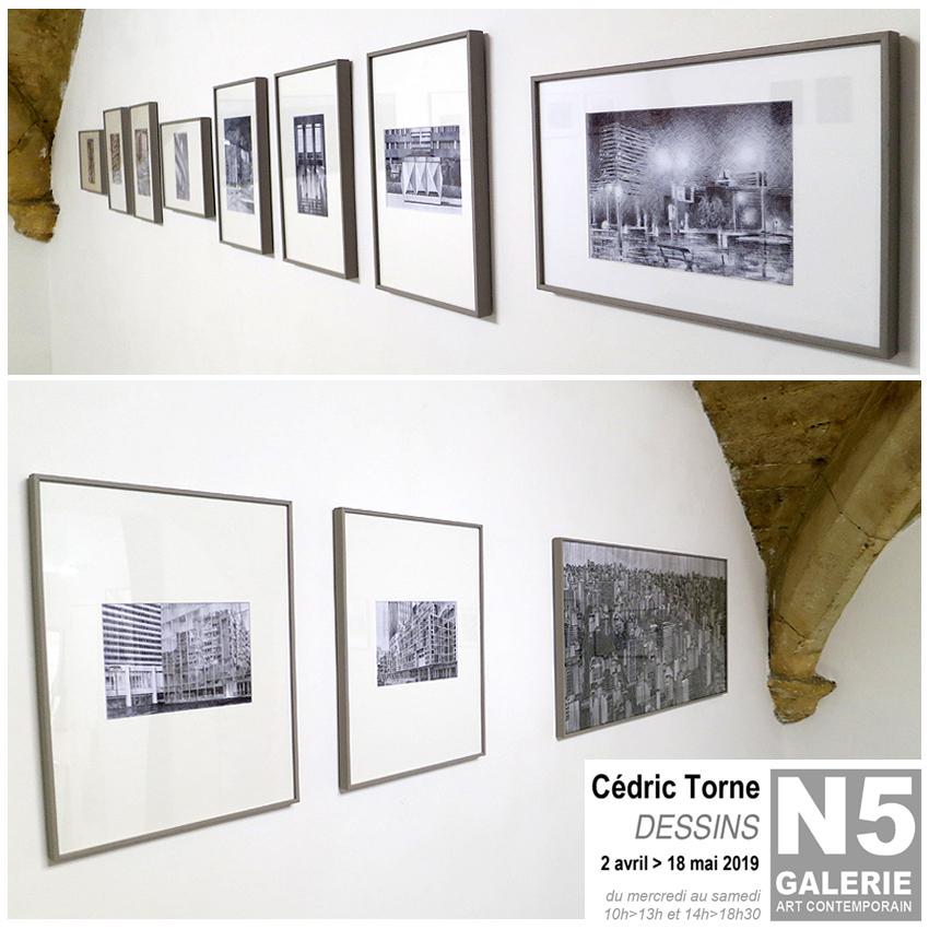 N5_galerie_exposition_Dessins_Cedric_Torne_Montpellier_2019_3