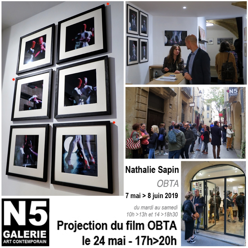 N5_galerie_exposition_photo_OBTA_Nathalie_Sapin_Montpellier_2019_5