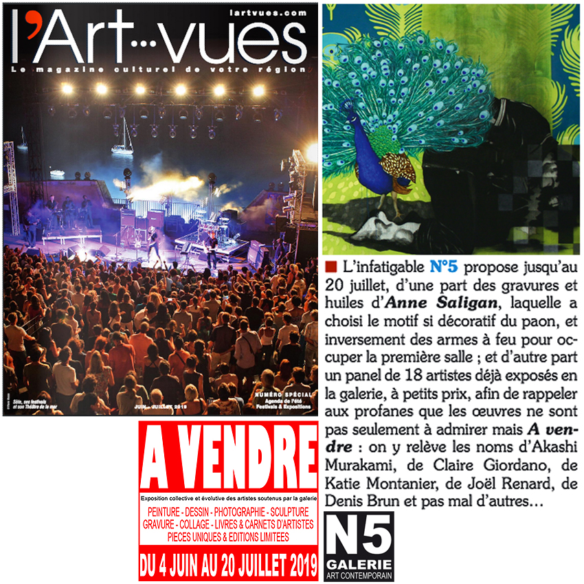 21-N5_galerie_exposition_artistes_a vendre_montpellier_2019_3