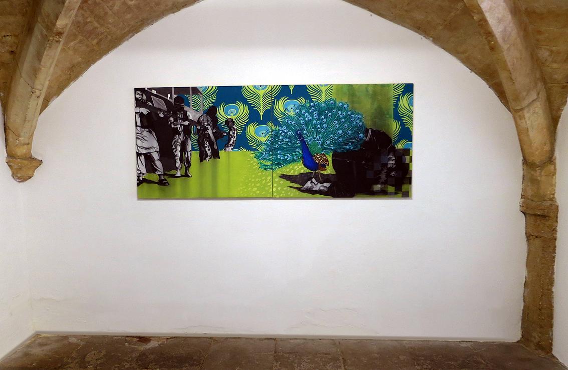 N5_Galerie_Anne_Saligan_exposition_peinture_PAON_montpellier_juillet_2019_0