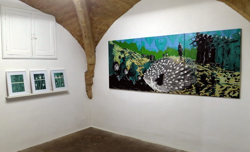 N5_Galerie_Anne_Saligan_exposition_peinture_PAON_montpellier_juillet_2019_1