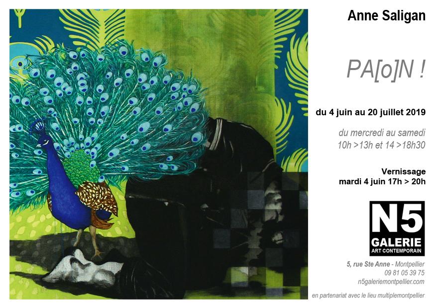 N5_galerie_PAON_Anne_Saligan_exposition_peinture_Montpellier_2019_1petit