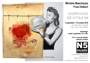 N5_galerie_Michèle_Mascherpa_Yves_Helbert_exposition_dessin_Montpellier_2019_petit