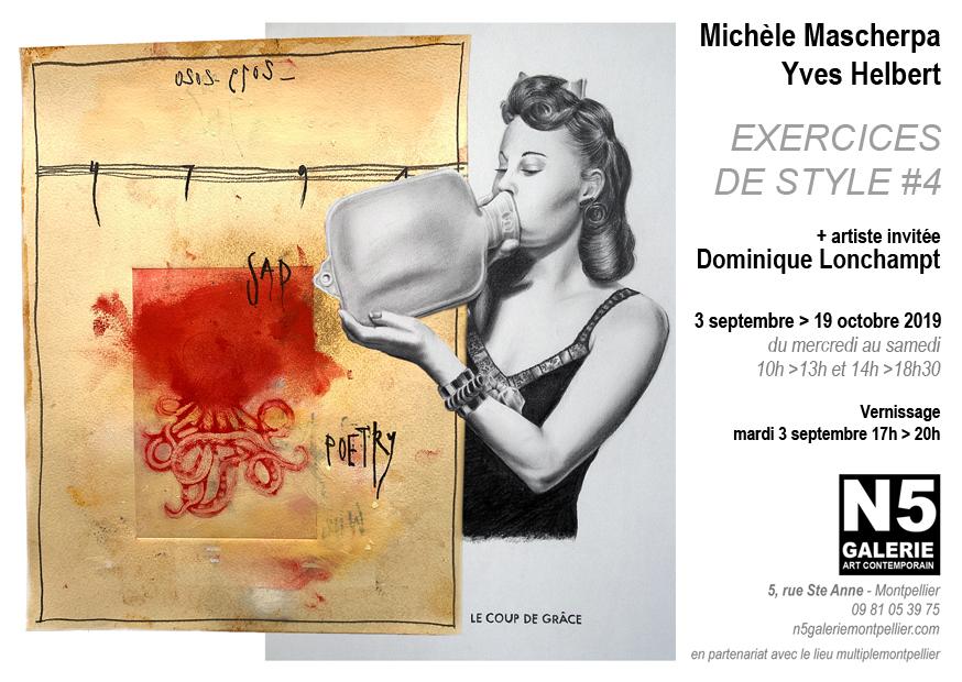 N5_galerie_Michèle_Mascherpa_Yves_Helbert_Lonchampt_exposition_dessin_Montpellier_2019_petit