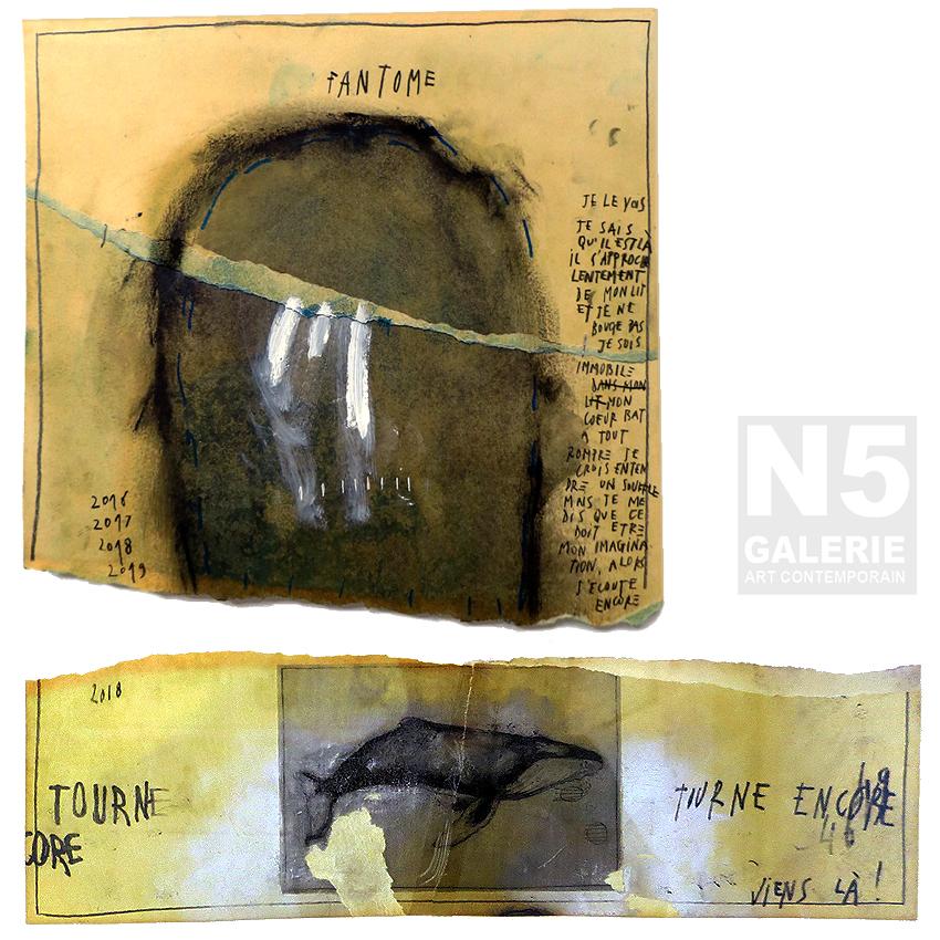 N5_galerie_Michele_Mascherpa_Yves_Helbert_exposition_dessin_13