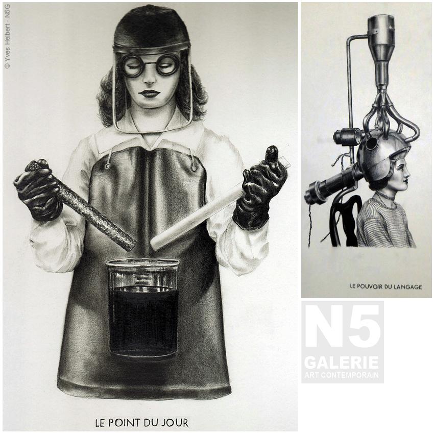 N5_galerie_Michele_Mascherpa_Yves_Helbert_exposition_dessin_21