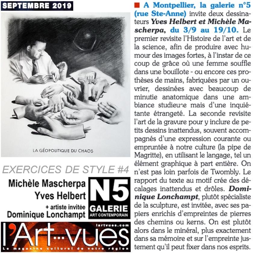 N5_galerie_Michele_Mascherpa_Yves_Helbert_exposition_dessin_6