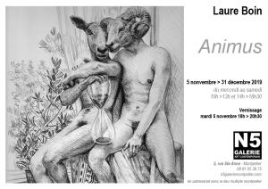 N5G_Laure_Boin_animus_exposition_dessin_Montpellier_2019_2petit