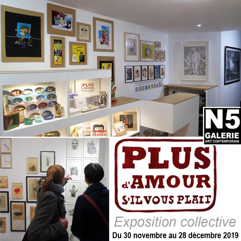 N5 galerie_exposition_artiste_Montpellier_2019-16