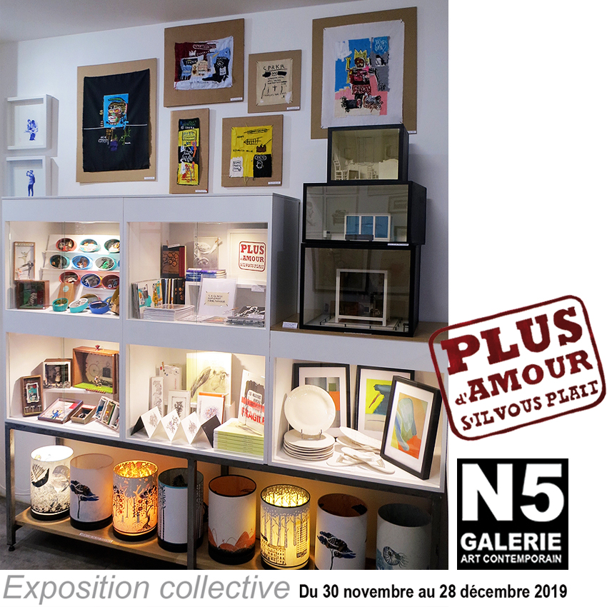 N5 galerie_exposition_noel_Montpellier_2019-4