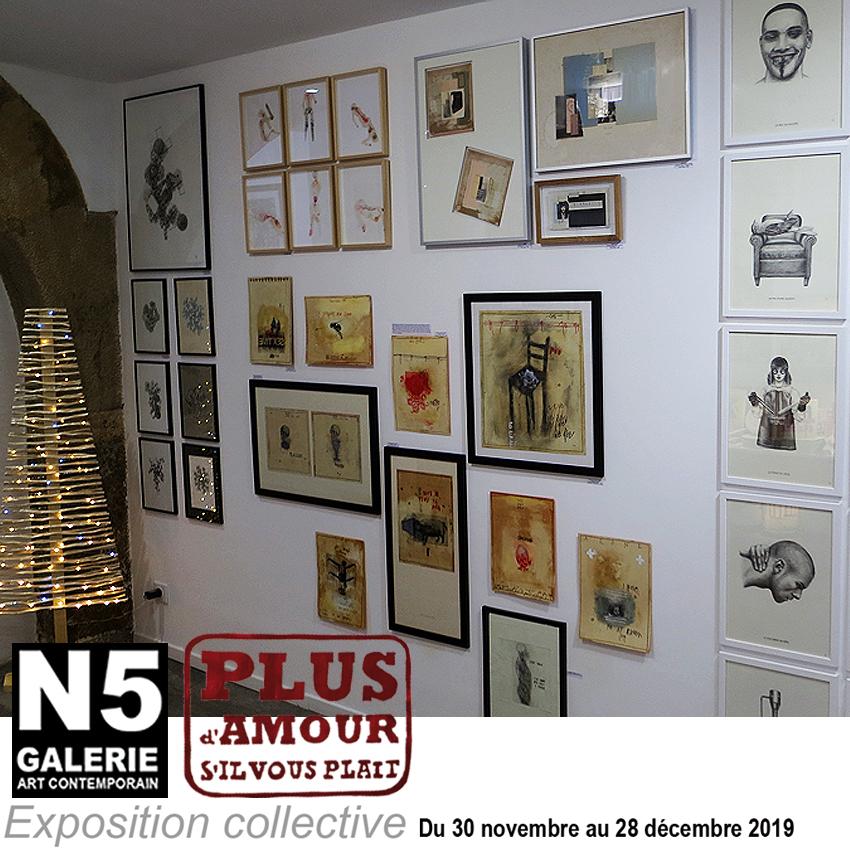 N5 galerie_exposition_noel_Montpellier_2019-5