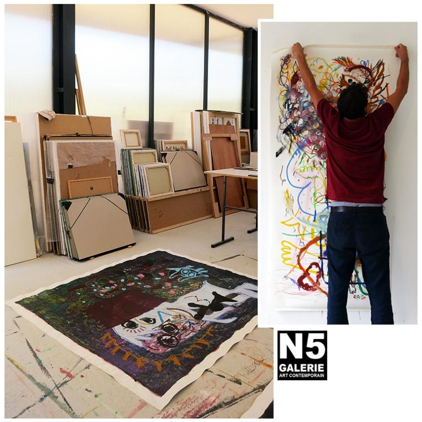 N5_galerie_Ralf_Altrief_peinture_exposition_2020_1