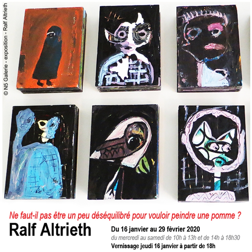 N5_galerie_Ralf_Altrief_peinture_exposition_2020_4