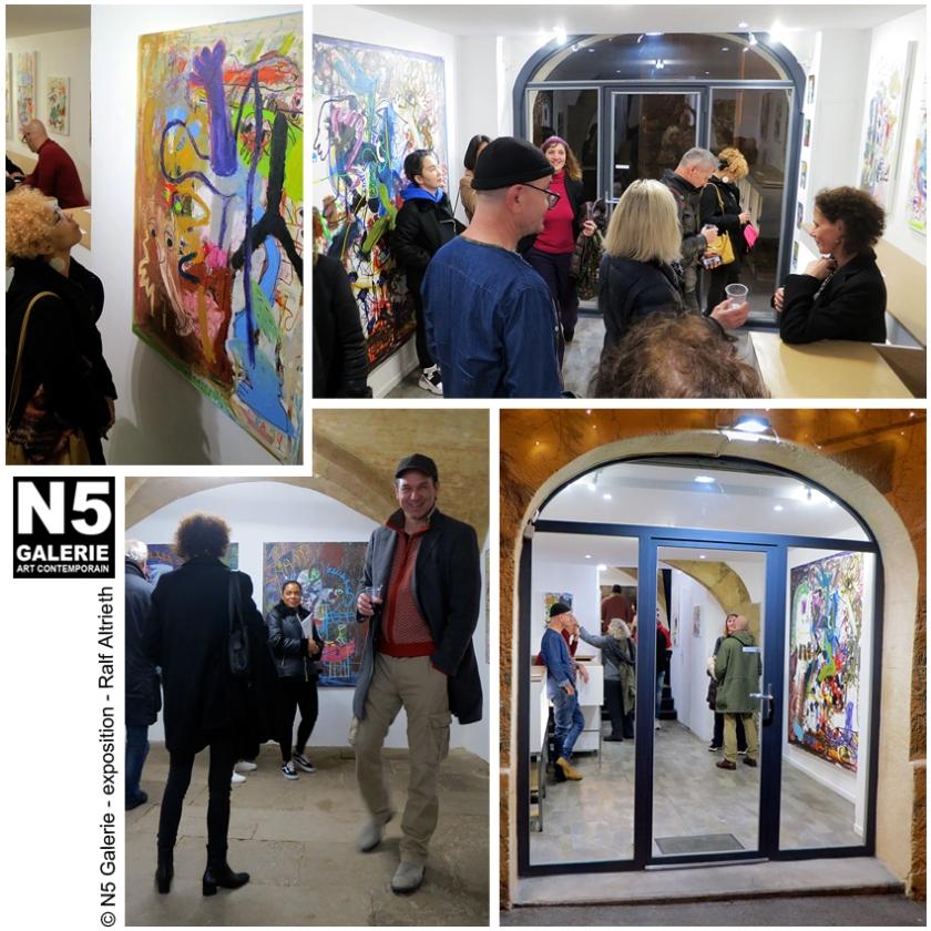 N5_galerie_Ralf_Altrief_peinture_exposition_2020_6