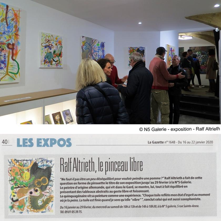 N5_galerie_Ralf_Altrief_peinture_exposition_2020_7