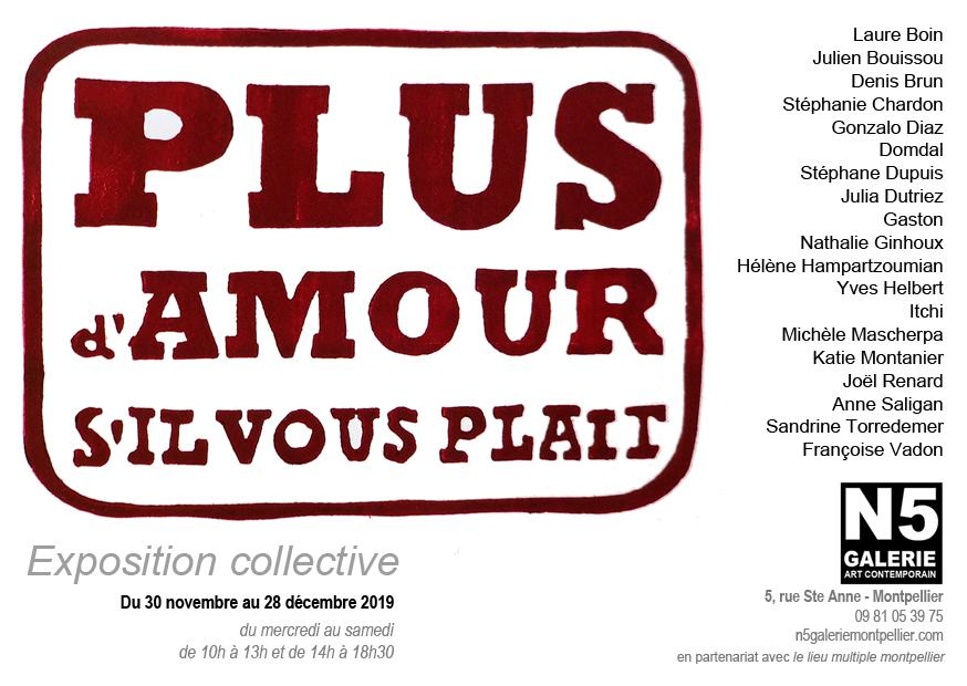 N5G_exposition_noel_Montpellier_2019_petit