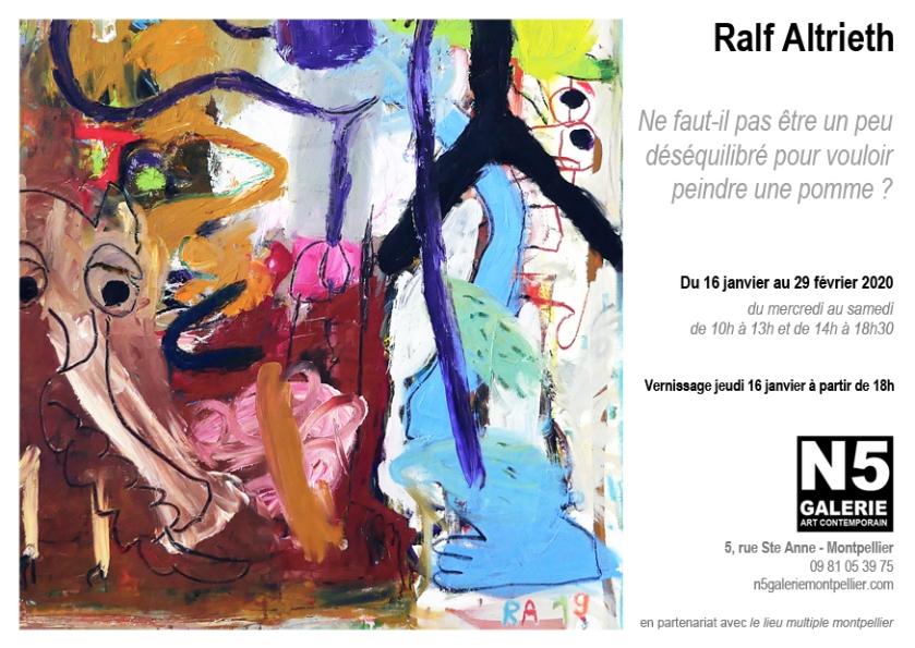 N5G_Ralf_Altrieth_exposition_peinture_Montpellier_2020-4petit