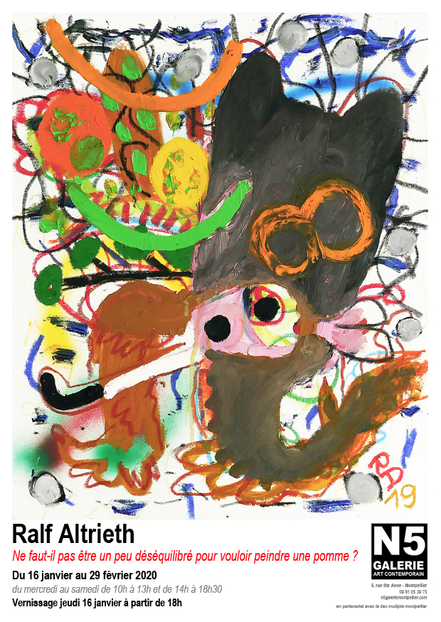 N5G_Ralf_Altrieth_exposition_peinture_Montpellier_2020-vertical-1petit