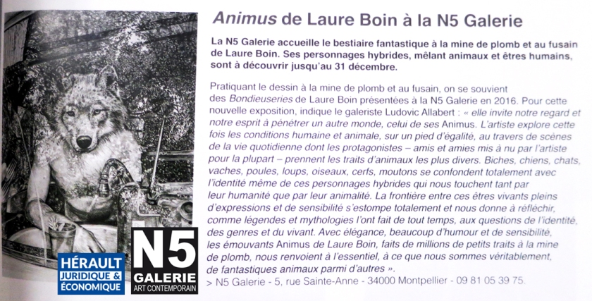 23-N5G-exposition-Laure_Boin-presse-montpellier-2019