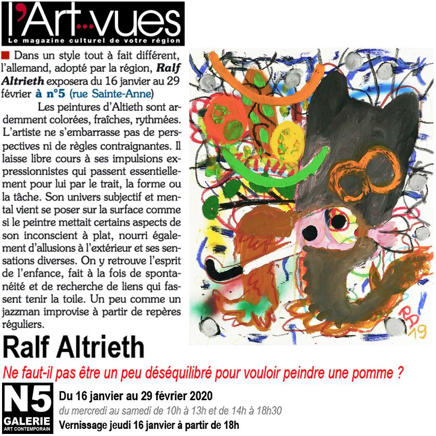 24-N5_galerie_Ralf_Altrief_peinture_exposition_2020_2