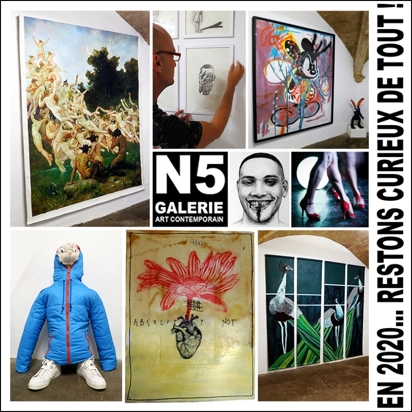N5_galerie_exposition_montpellier_voeux_2020
