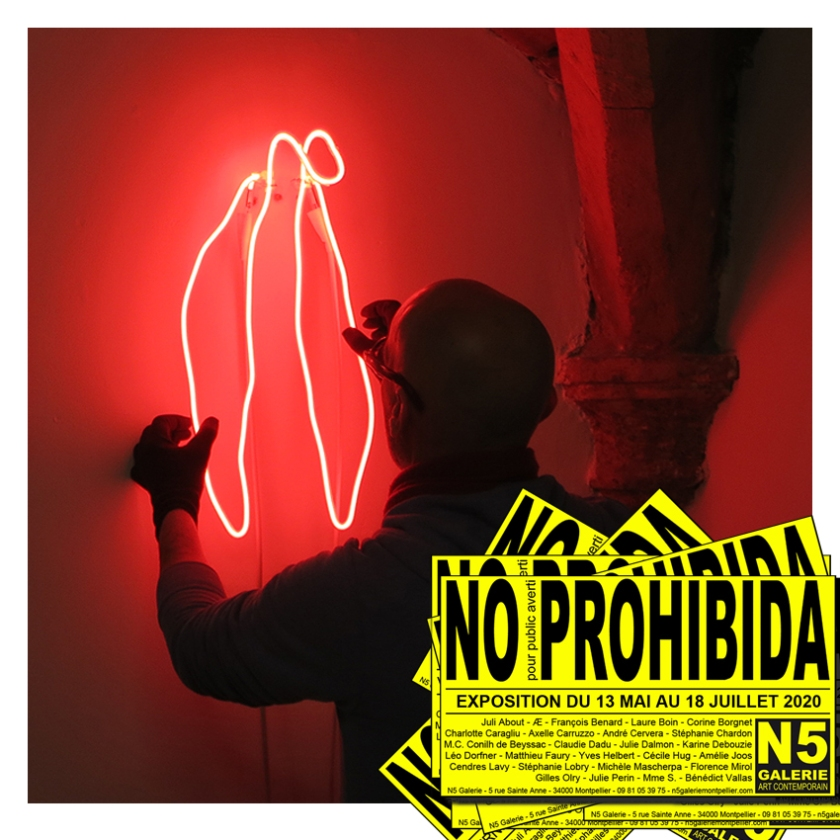 N5G_no prohibida_exposition_montpellier_2020-6