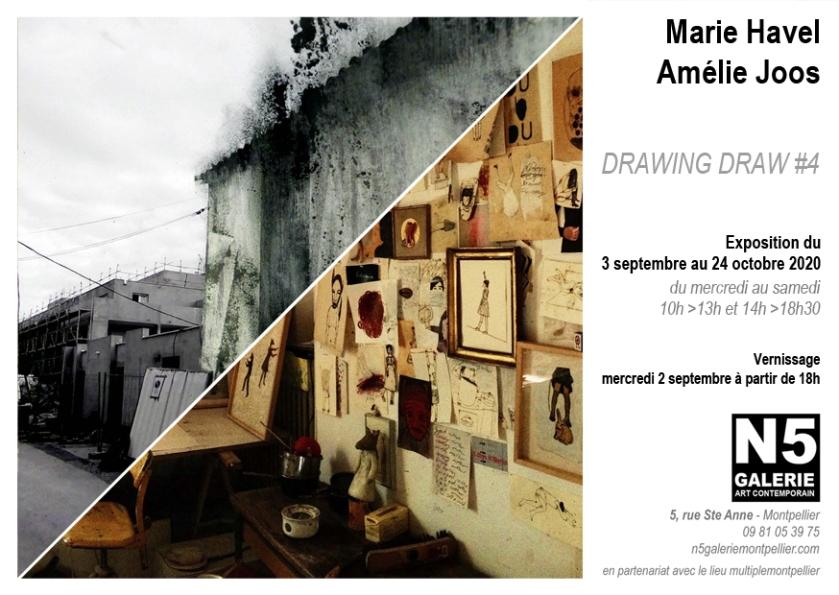 N5_galerie_Marie_Havel_Amelie_Joos_exposition_dessin_Montpellier_2020-petit